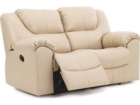 Palliser Parkville Powered Recliner Loveseat PL4102963