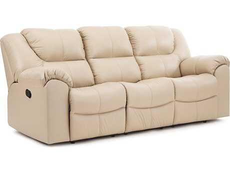 Palliser Parkville Recliner Sofa