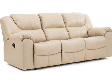 Palliser Parkville Powered Recliner Sofa PL4102961