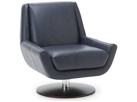 Palliser Plato Swivel Stationary Chair PL7701733