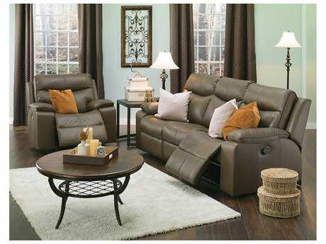 Palliser Providence Living Room Set PL41034SET1