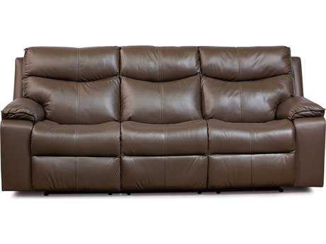 Palliser Providence Powered Recliner Sofa PL4103461