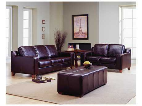 Palliser Reed Living Room Set