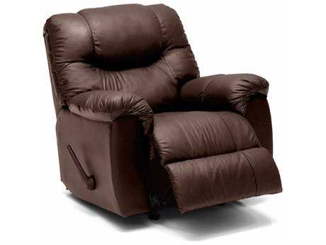 Palliser Regent Swivel Rocker Recliner Chair