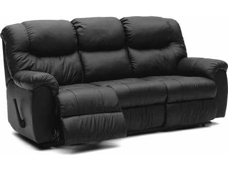 Palliser Regent Powered Recliner Sofa