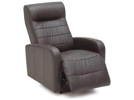 Palliser Riding Mountain II Swivel Glider Powered Recliner Chair PL4321438