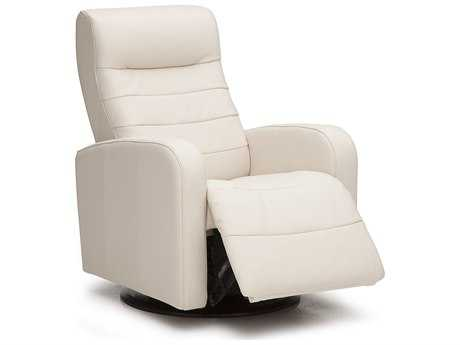 Palliser Riding Mountain Swivel Glider Powered Recliner Chair PL4320438