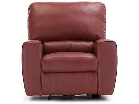 Palliser San Francisco Swivel Rocker Recliner Chair PL4112033