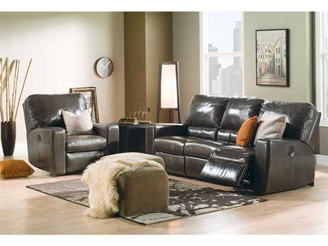 Palliser San Francisco Living Room Set PL41120SET1