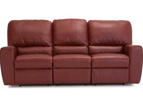 Palliser San Francisco Powered Recliner Sofa
