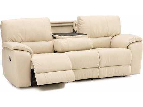 Palliser Shields Recliner Sofa PL4107752