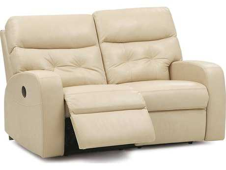 Palliser Southgate Powered Recliner Loveseat PL4112363