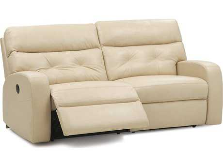 Palliser Southgate 2 over 2 Powered Recliner Sofa PL411235P