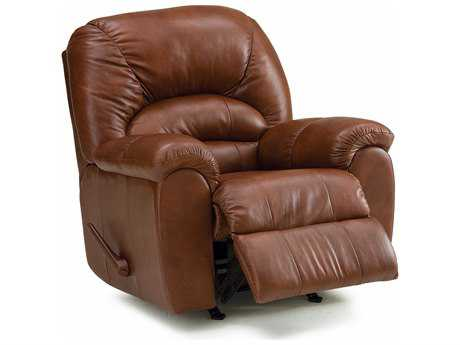 Palliser Taurus Powered Rocker Recliner Chair PL4109339