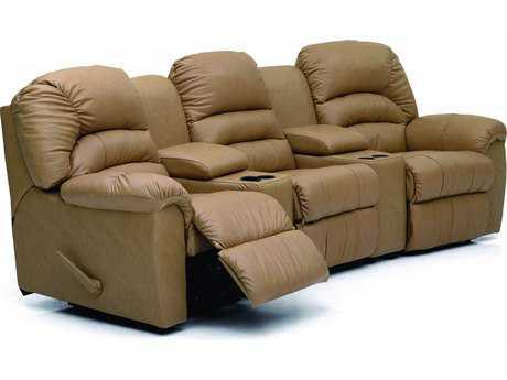 Palliser Taurus Motion Home Theater Sectional Sofa PL41093MO13