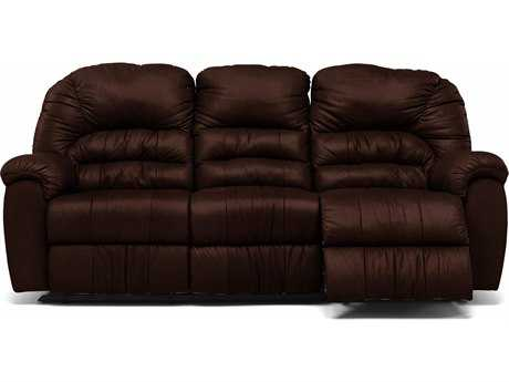 Palliser Taurus Powered Recliner Sofa