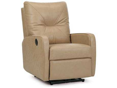 Palliser Theo Powered Rocker Recliner Chair PL4200239