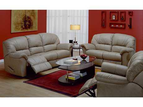 Palliser Tracer Living Room Set PL41071SET1