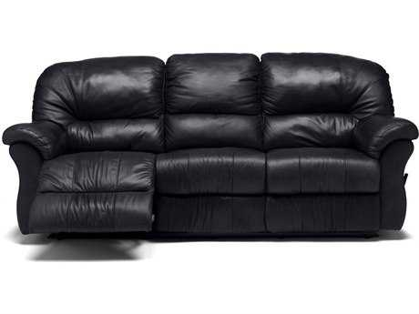 Palliser Tracer Powered Recliner Sofa PL4107161