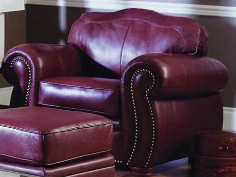 Palliser Troon Accent Chair PL7729902