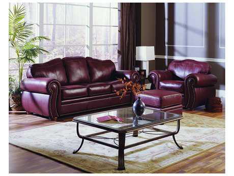 Palliser Troon Living Room Set PL77299ST1