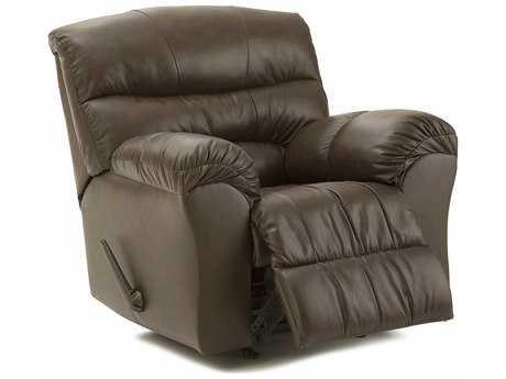 Palliser Durant Swivel Rocker Recliner Chair