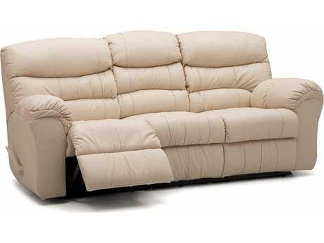 Palliser Durant Powered Recliner Sofa