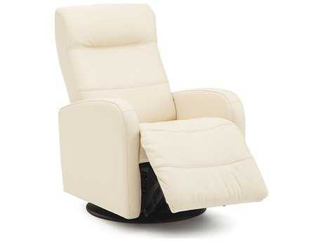 Palliser Valley Forge Swivel Glider Recliner Chair PL4320634