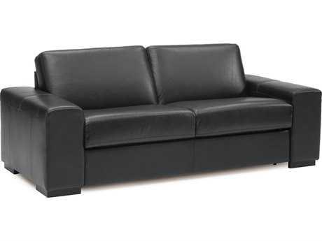 Palliser Weekender 54 Inch Sofa Bed PL4051021