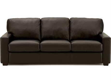 Palliser Westend Sofa