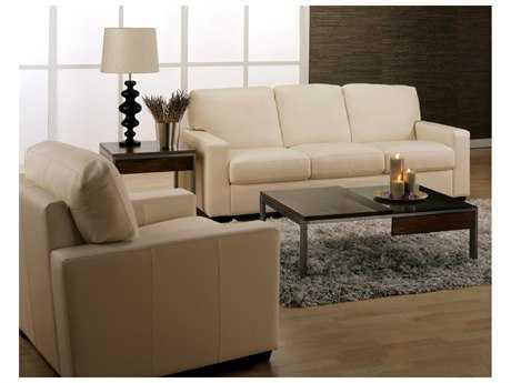 Palliser Westend Living Room Set PL77322SET1