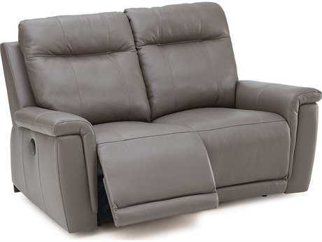 Palliser Westpoint Powered Recliner Loveseat PL4112163