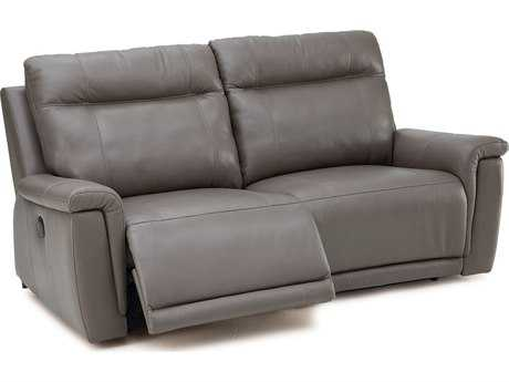 Palliser Westpoint 2 over 2 Powered Recliner Sofa PL411215P