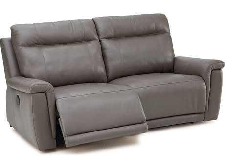 Palliser Westpoint 2 over 2 Powered Recliner Sofa