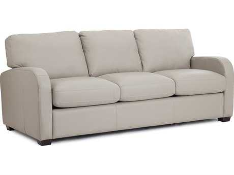 Palliser Westside 60 Inch Sofa Bed PL7730722