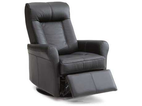 Palliser Yellowstone II Swivel Glider Powered Recliner Chair PL4221138