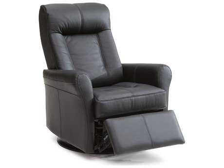 Palliser Yellowstone II Swivel Glider Recliner Chair PL4221134