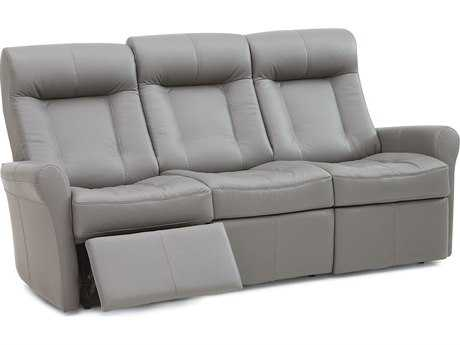Palliser Yellowstone II Recliner Sofa