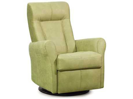 Palliser Yellowstone Swivel Glider Powered Recliner Chair PL4220138