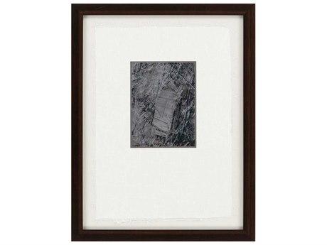 Paragon Adamson-ray Wall Decor