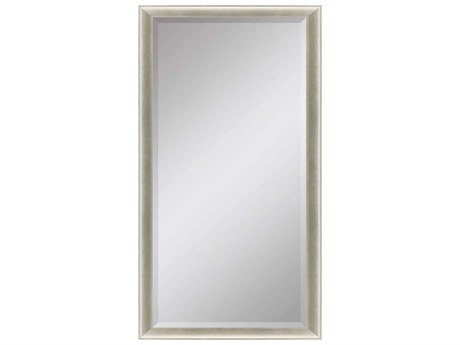 Paragon Beveled Mirror