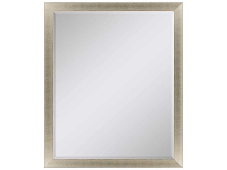 Paragon Beveled Mirror