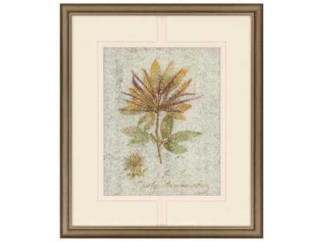 Paragon Kinder Harris Jardine Botanicals V Painting