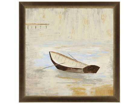 Paragon Kinder Harris Jardine Coming Home Painting