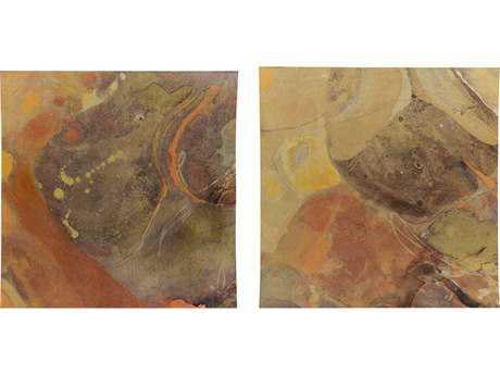 Paragon KH Studio Arroyo I Wall Art (Two-Piece Set)