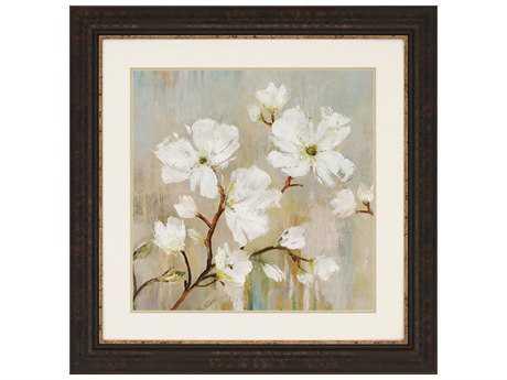 Paragon Pearce Sweetbay Magnolia I Painting PAD1745