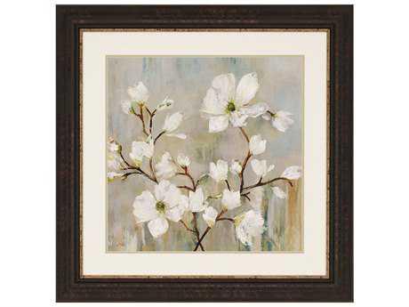 Paragon Pearce Sweetbay Magnolia II Painting PAD1746