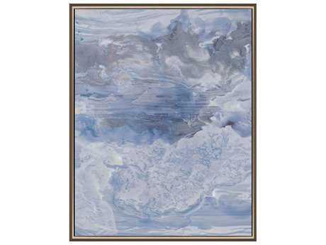 Paragon Rodriquez Ebb Painting PAD1856
