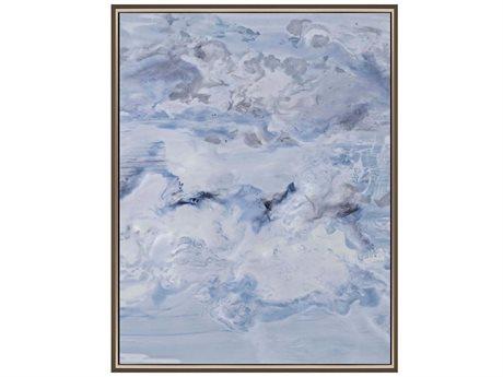 Paragon Rodriquez Flow Painting