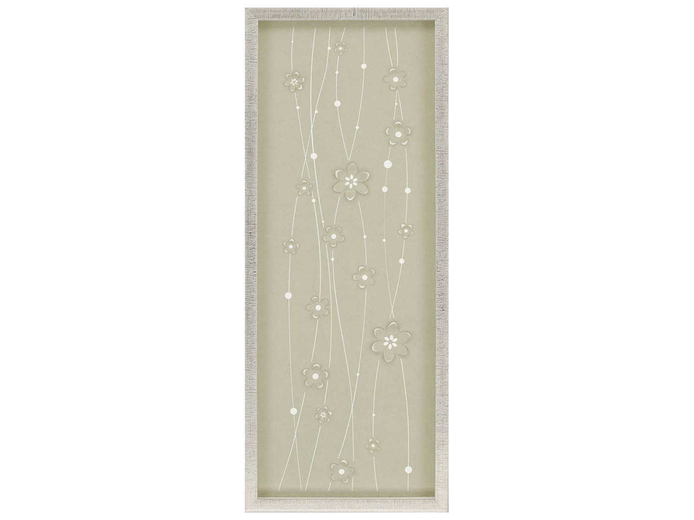 Paragon Wall Decor Pad9563